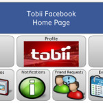Tobii_Image_Communicator_4_6_Facebook